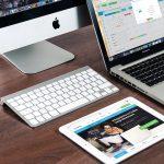 Kako da vaša web stranica proda više?