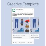 Dinamički oglas: Najbolji način promocije za E-commerce