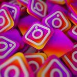 7 savjeta kako uposlenici mogu poboljšati poslovanje firme koristeći Instagram