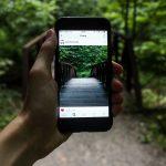 Instagram novosti: Automatsko zakazivanje objava uz aplikaciju Later