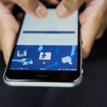 Top 3 alata za online promociju u 2018. godini