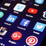 Digitalni marketing u 2018.: Greške koje ne trebate napraviti