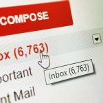 Gmail u novom izdanju: Redizajniran vizuelni identitet, novi alati i poboljšana sigurnost