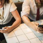 Zašto mobilnom oglašavanju dati prednost u odnosu na desktop oglašavanje?
