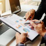 Digitalizacija u BiH: Kako uz CRM software povećati prodaju i unaprijediti poslovanje?