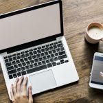 Kako ostvariti veći doseg na Facebooku nakon promjene algoritma?