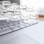 Treba li chatbot tehnologijama dati prednost i potpuno zaboraviti email marketing?