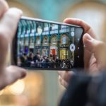 Poboljšajte vidljivost vaših video zapisa na Facebooku i Instagramu