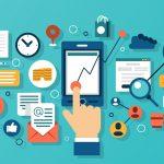 5 digitalnih trendova koji nas očekuju u 2019. godini