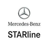 Mercedes-Benz Starline