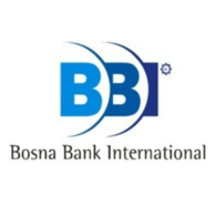 BBI - Bosna Bank International